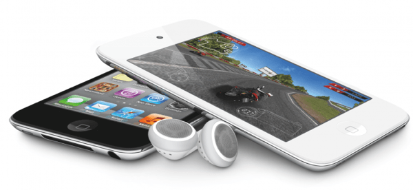 Apple event 5products 20120908 7