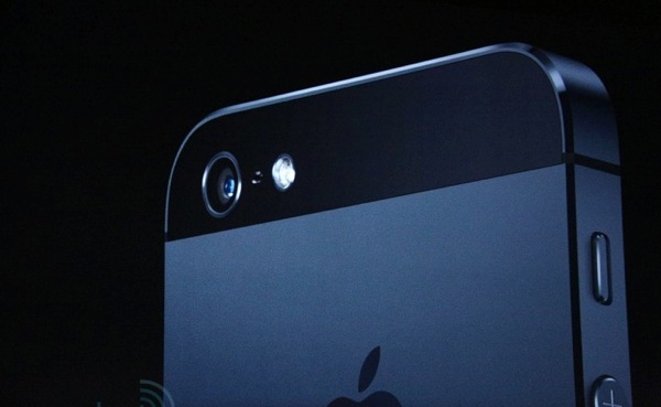 Apple iphone5 ios6 20120913 01