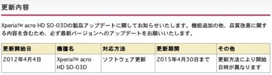 スクリーンショット 2012 04 04 12 43 36