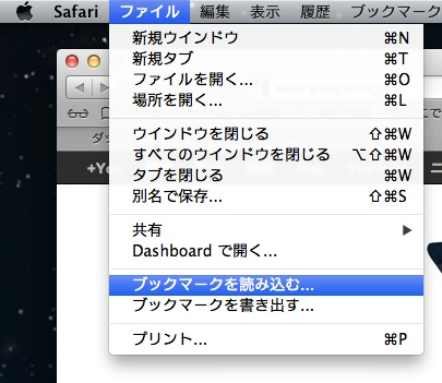 Chrome to safari 20120730 6
