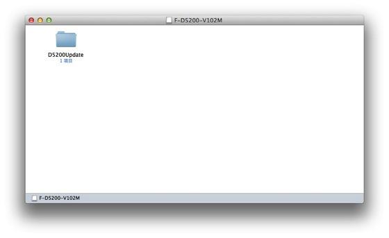 D5200 firmware102 20140622 10