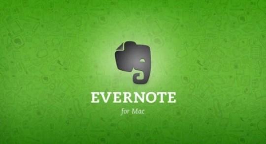 Evernoteformacbeta20121103