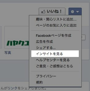 Facebook insite 20121021