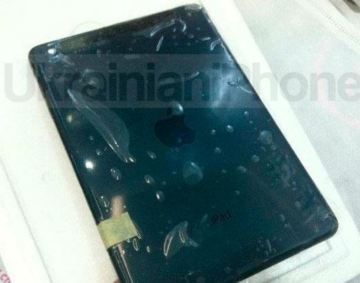 Ipadmini black ceruller 20121003 4