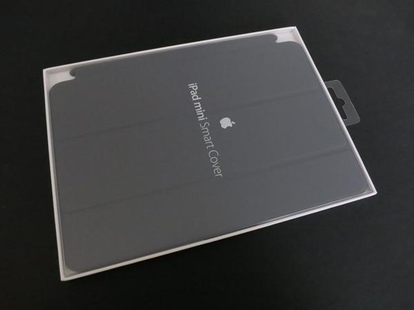 Ipadmini smartcover 20121031 1
