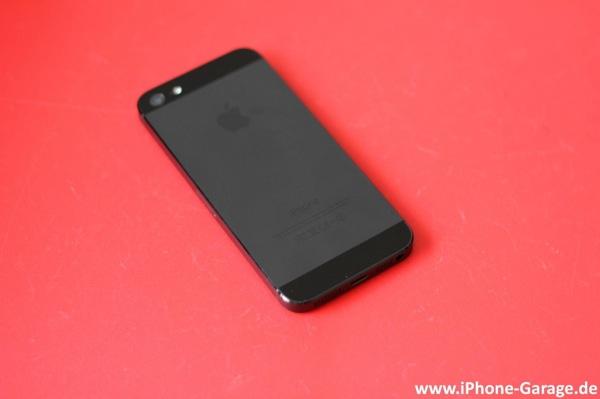Iphone5 bunkai 20120921 02