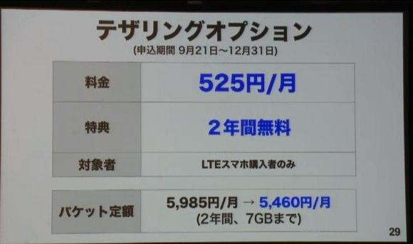 Iphone5 press 20120919 5