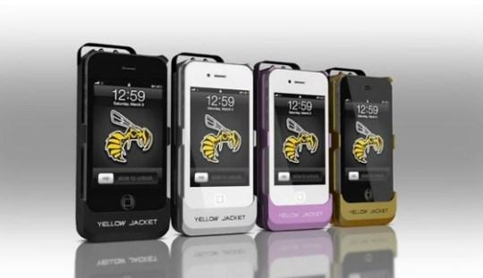 Iphonecase stangun 20120715 002