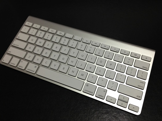 Keyboard trackpad 20131106 6