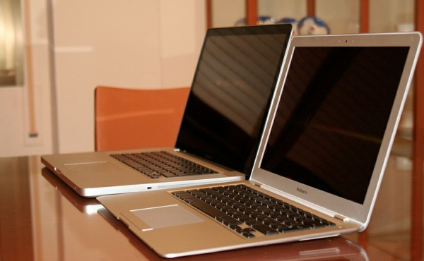 Macbookair 021206200147
