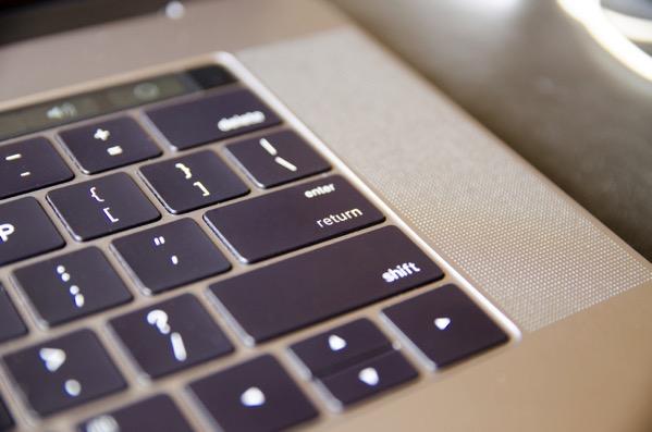 Macbookpro2016 2