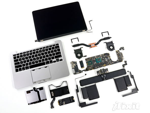 Macbookpro rd 13 teardown 20121026 18
