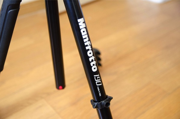 Manfrotto190 20160605 05