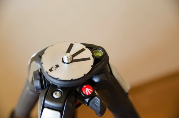 Manfrotto190 20160605 14