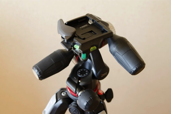 Manfrotto190 20160605 18