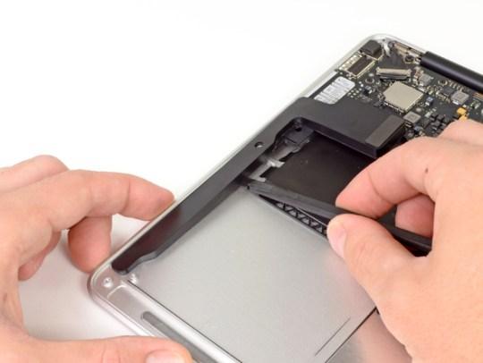 Mba 2012 repair 20120613 1046 001