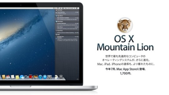 Mountain lion 201206202212