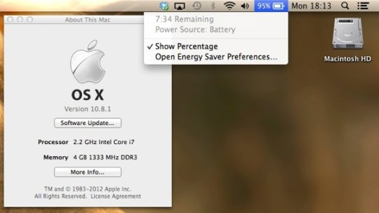 Mountainlion battery fix