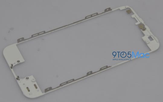 New iphone20120530 4