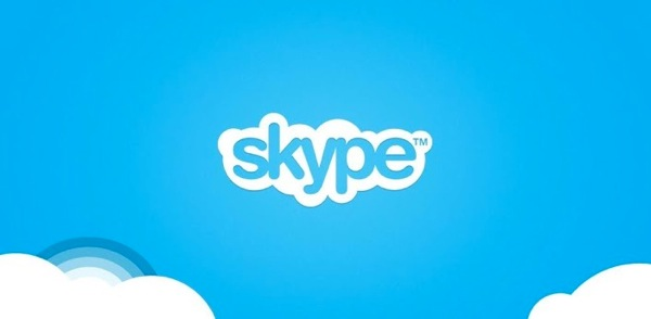 Skype android 20121122