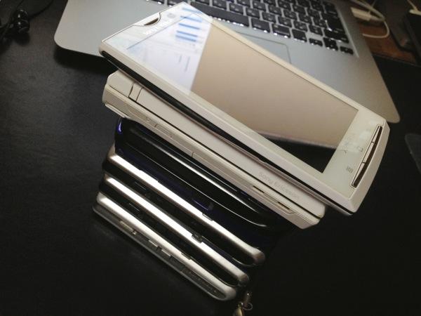 Sony ericsson 5 20120923 27
