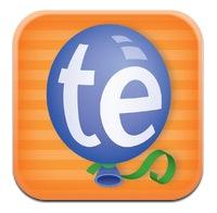 Textexpander ios 20130117
