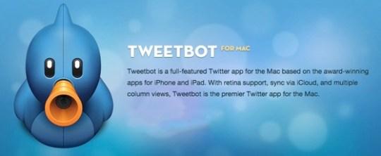 Tweetbot 20150402