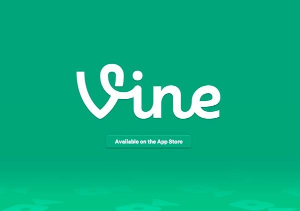 Vine 20130126