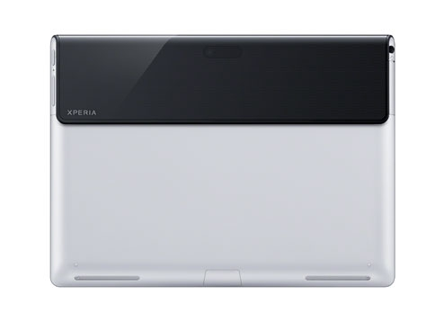 Xperia tablet 7color 20120812 02