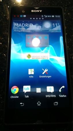 Xperia yuga 20121108 4