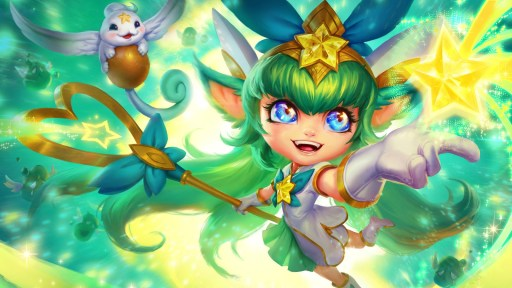 star-guardian-lulu