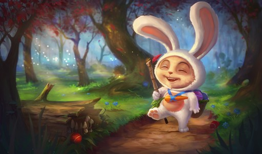 cottontailteemo