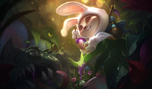 cottontailteemo2