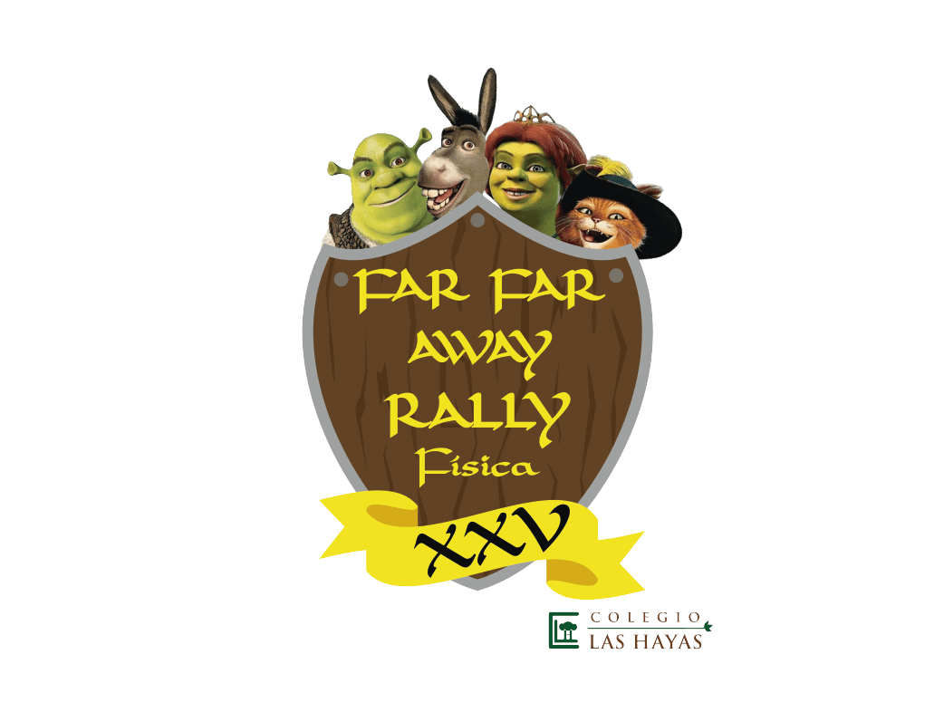 Eventos web Rally 19 2