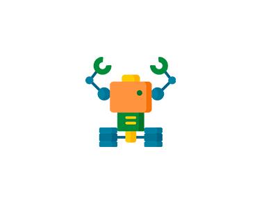 tecnologia-creativa-icono-inicio-2