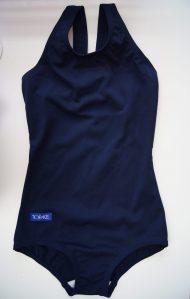 swimsuit001