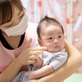 赤ちゃん | 助産院