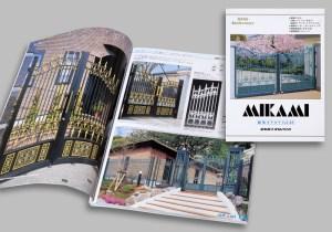 建築金物メーカー製品カタログ_製品・商品写真撮影