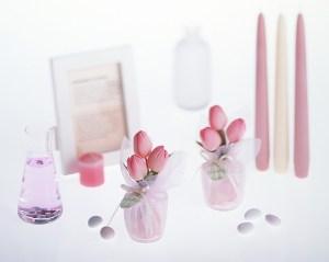 香料イメージ_製品・商品写真撮影