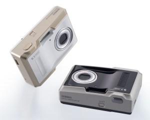 デジタルカメラ_家電・時計等製品写真撮影
