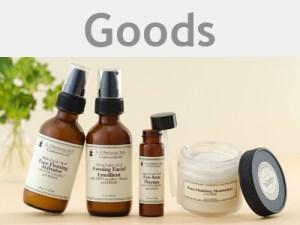 goods_リンク画像