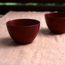 bowl04