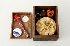 teaceremony-box04