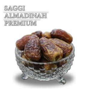 Saggi_Almadinah_01