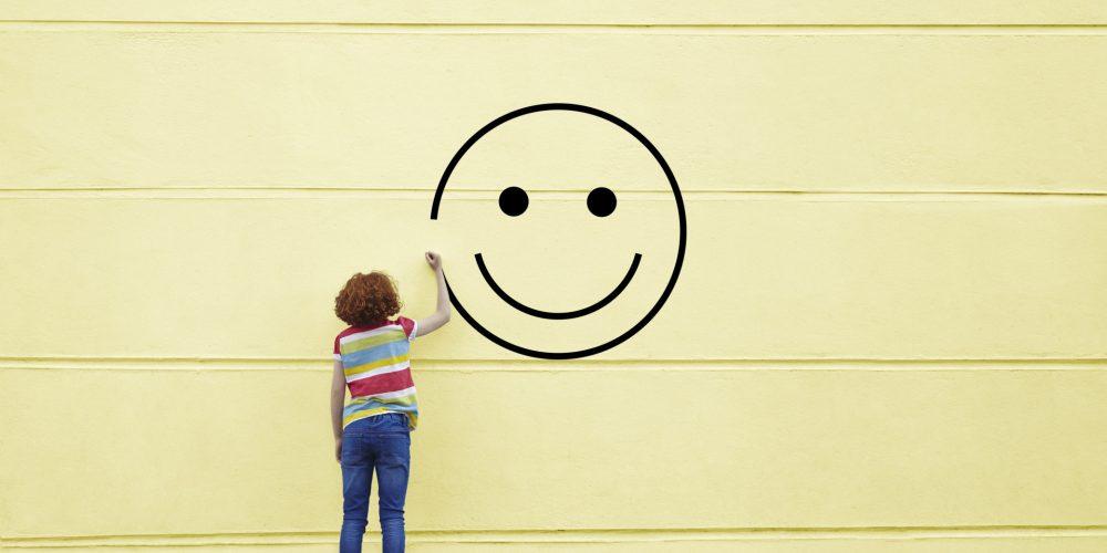 mutlu olmak ile ilgili görsel sonucu