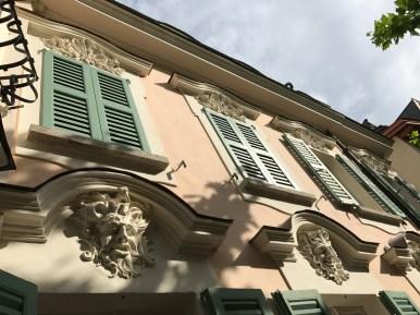 Casa Camuzzi 2