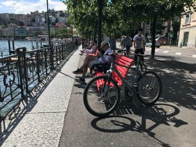Lugano Kordon