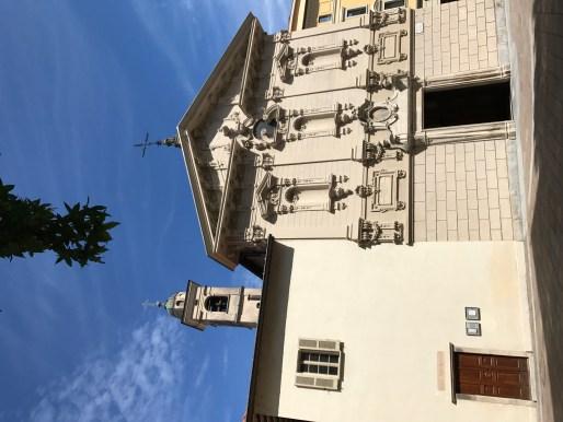 Lugano Sokak 1