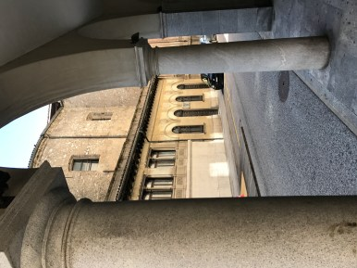 Lugano Sokak 6