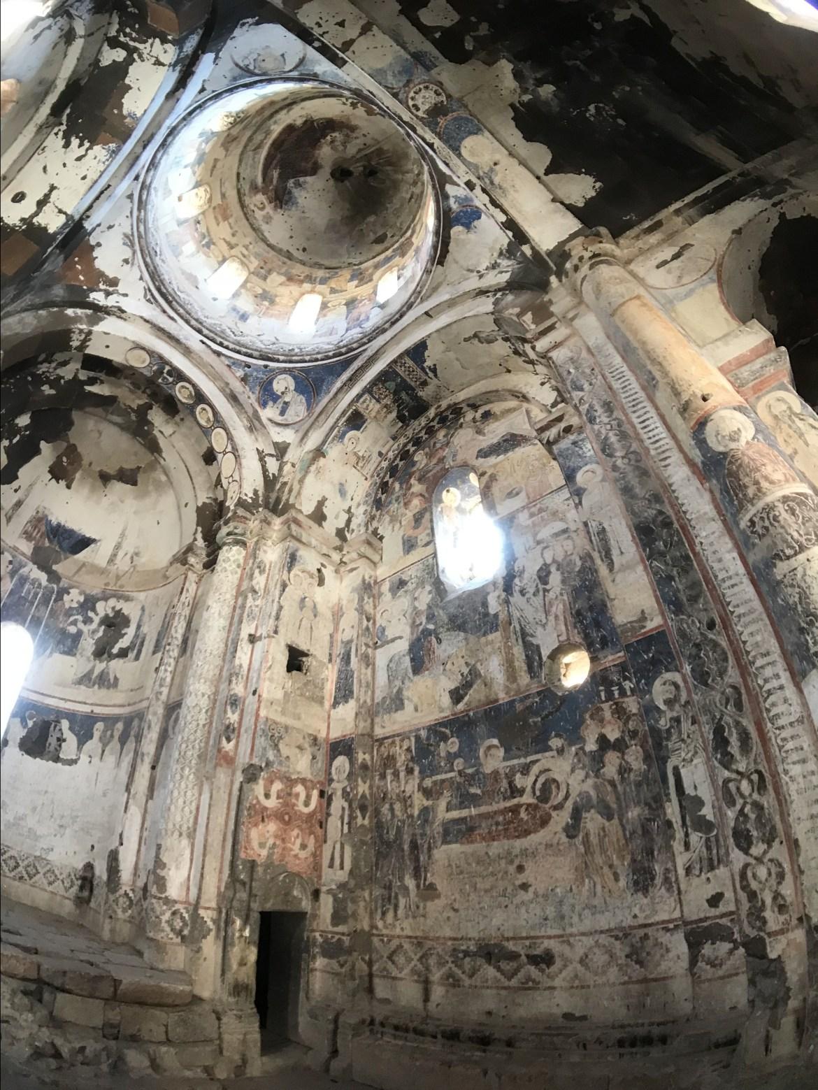 Ani-Freskli-Kilise.jpg